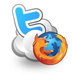 TweetFox_box