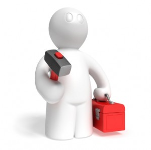 tool_box